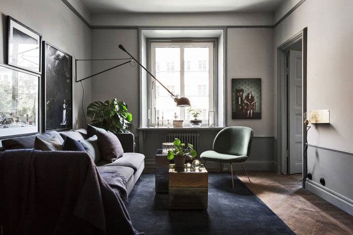 Stylish-Dark-and-Moody-Stockholm-Apartment-01