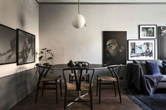 Stylish-Dark-and-Moody-Stockholm-Apartment-05