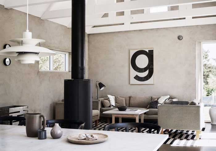 Tasteful-Gotland-Summer-Retreat-NordicDesign-03