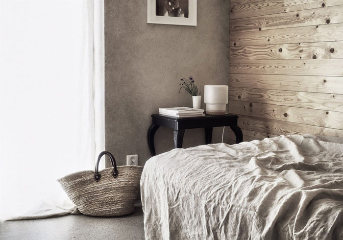 Tasteful-Gotland-Summer-Retreat-NordicDesign-09