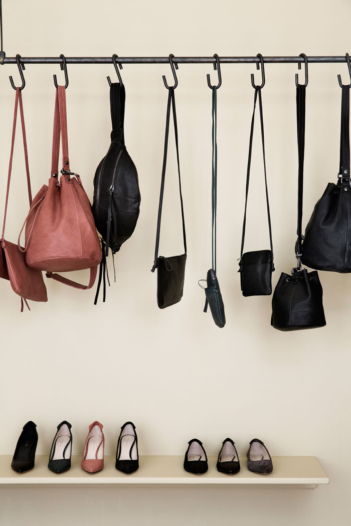 Yvonne-Kone-Copenhagen-Shop-Makeover-NordicDesign-07