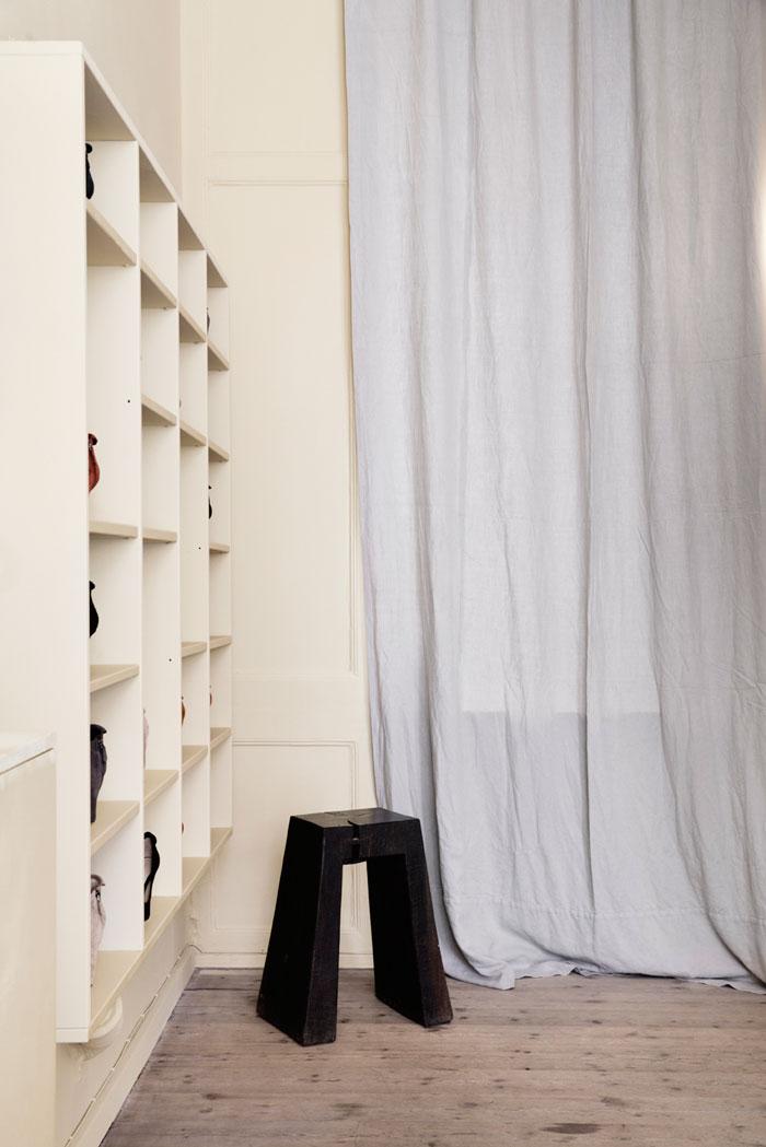 Yvonne-Kone-Copenhagen-Shop-Makeover-NordicDesign-10