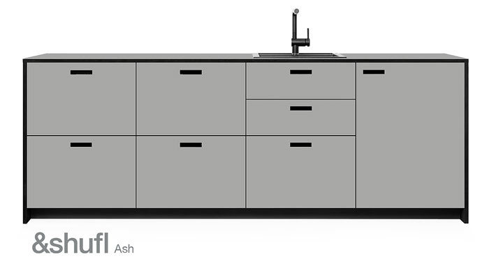 A-Makeover-for-your-IKEA-Kitchen-by-&Shufl-13