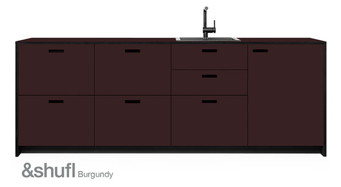 A-Makeover-for-your-IKEA-Kitchen-by-&Shufl-14
