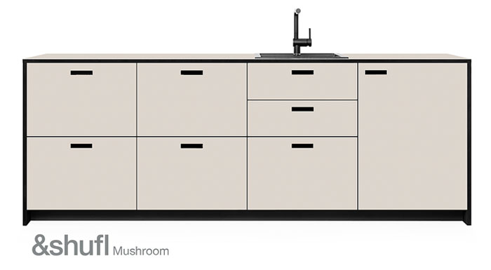 A-Makeover-for-your-IKEA-Kitchen-by-&Shufl-16