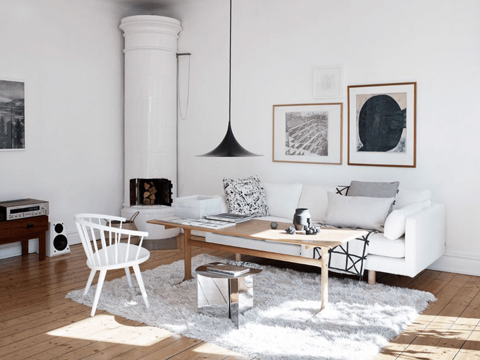 Beautiful-and-Serene-Scandi-Apartment-02
