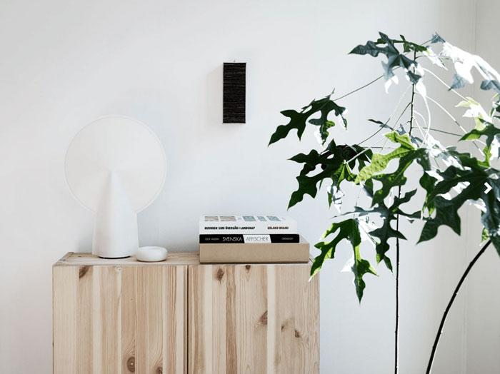 Beautiful-and-Serene-Scandi-Apartment-03