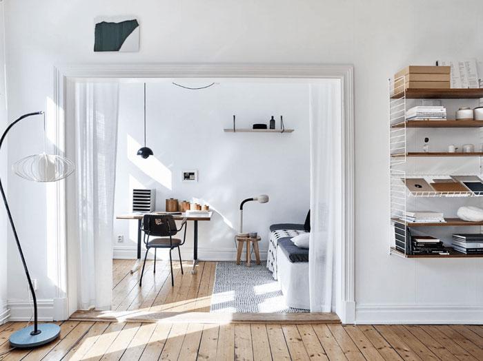 Beautiful-and-Serene-Scandi-Apartment-04