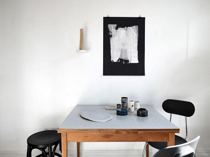 Beautiful-and-Serene-Scandi-Apartment-08