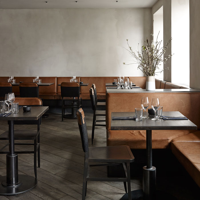 Beautifully-Simple-Musling-Restaurant-by-Space-Copenhagen-02