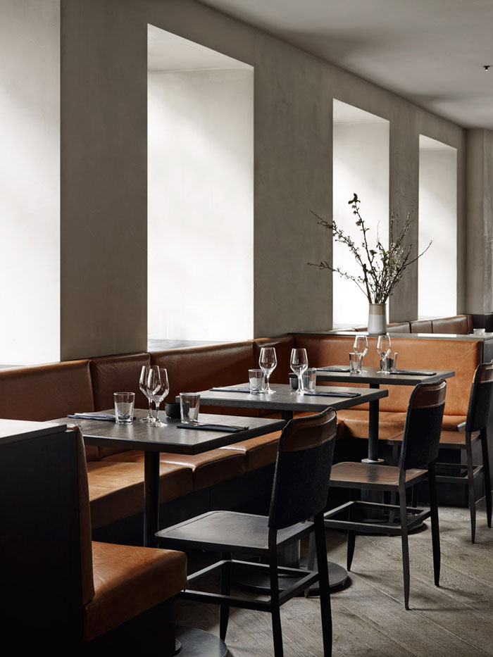 Beautifully-Simple-Musling-Restaurant-by-Space-Copenhagen-04