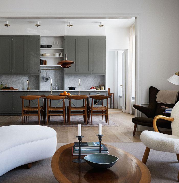 Contemporary-and-Elegant-Swedish-Apartment-01