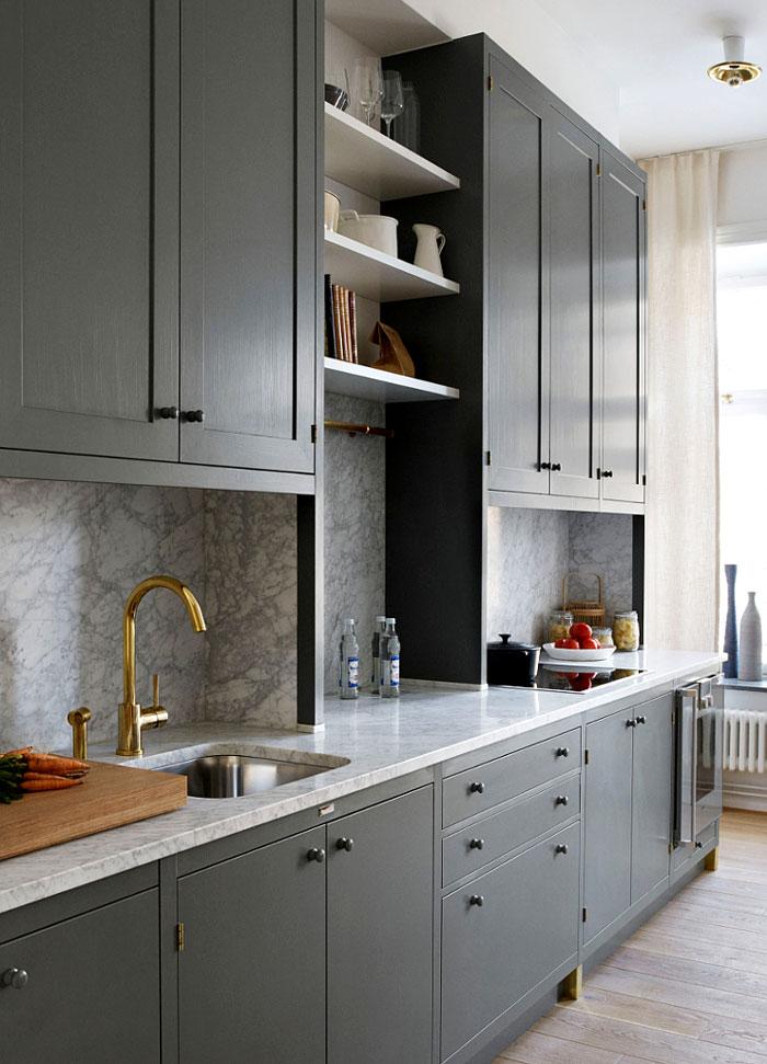 Contemporary-and-Elegant-Swedish-Apartment-03