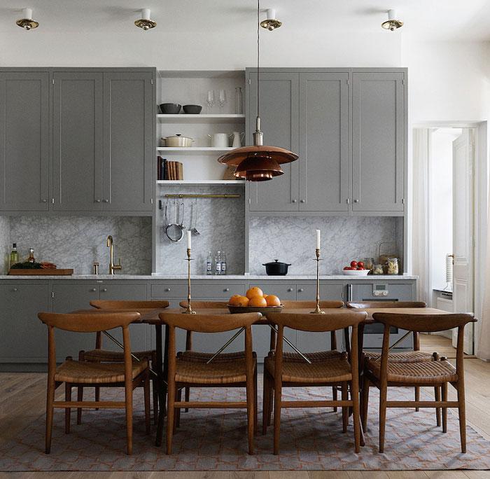 Contemporary-and-Elegant-Swedish-Apartment-04