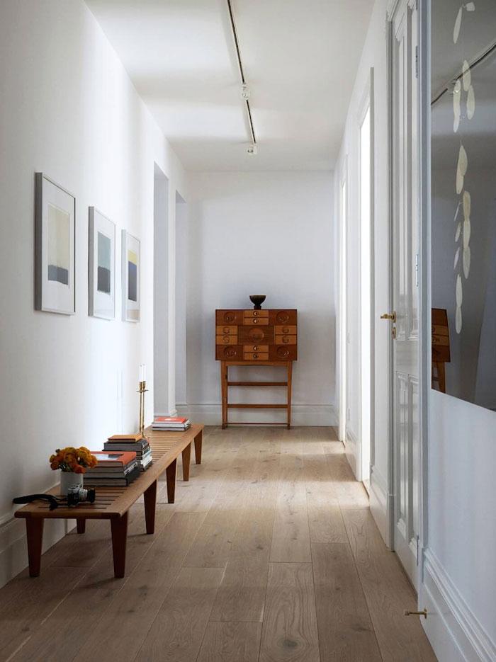 Contemporary-and-Elegant-Swedish-Apartment-06