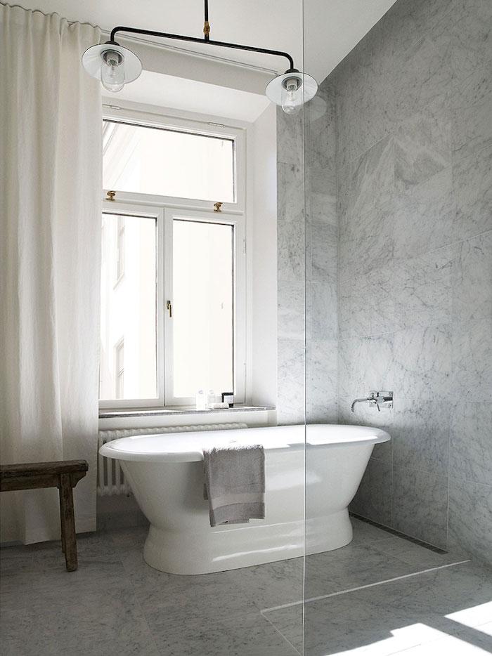 Contemporary-and-Elegant-Swedish-Apartment-08