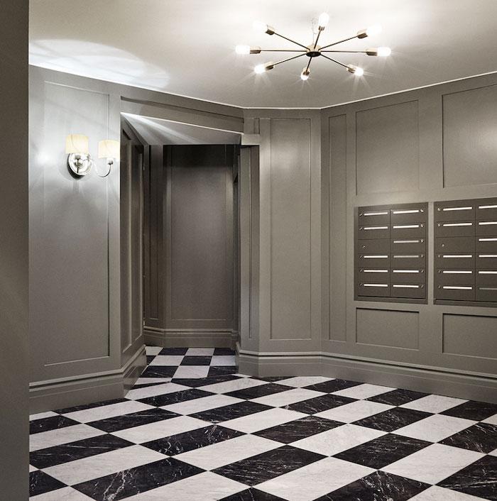 Contemporary-and-Elegant-Swedish-Apartment-10