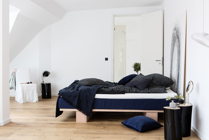 Enviable-Berlin-Loft-08