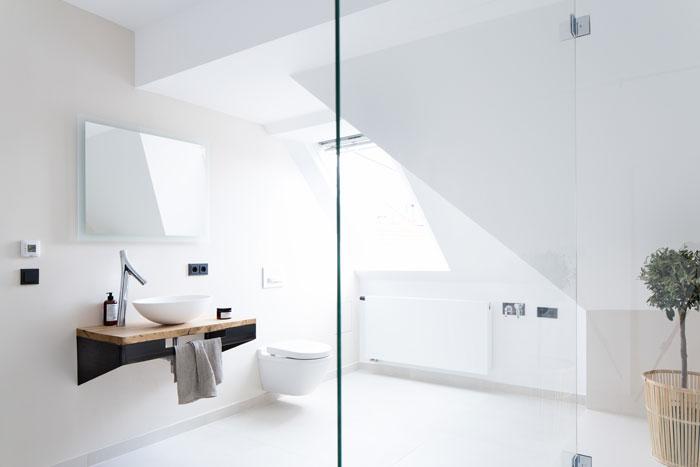 Enviable-Berlin-Loft-11