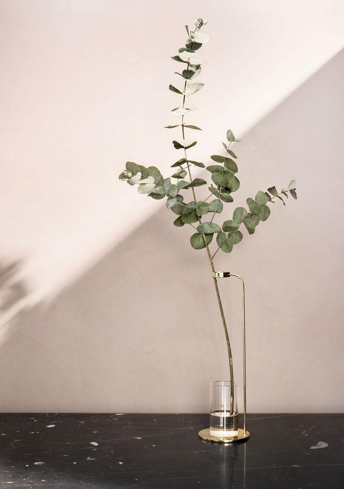 MenuAW16_Stem-Vase