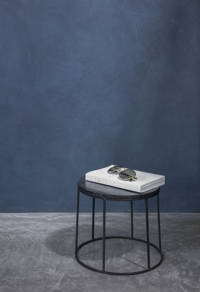 MenuAW16_Wire-Top-Marble_Black
