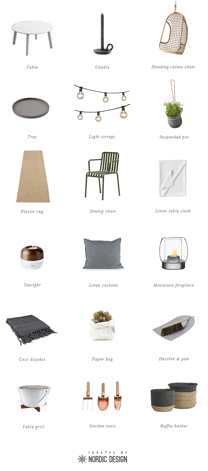 Stylish-summer-terrace-Nordicdesign