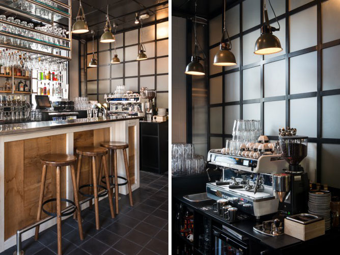 Tre-Stuer-og-Bar-in-Oslo-08