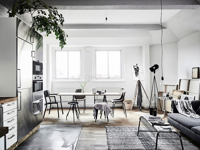When-creative-studio-meets-functional-living-space-01