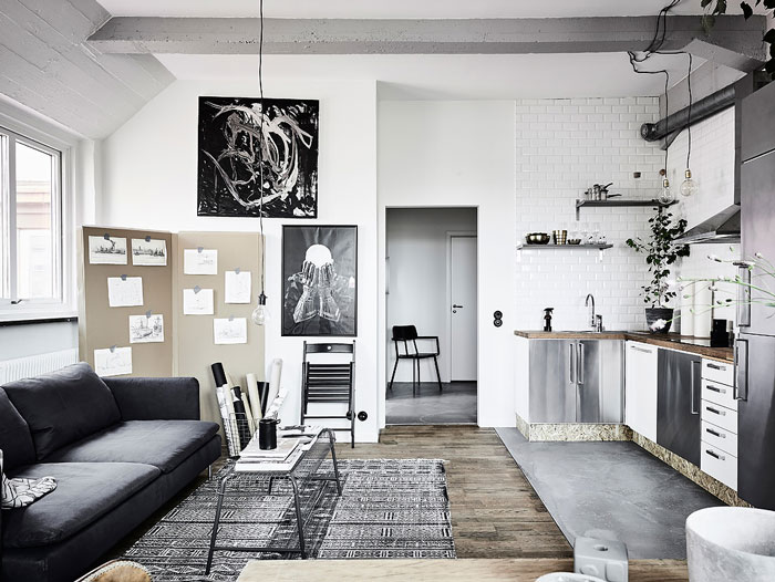 When-creative-studio-meets-functional-living-space-04