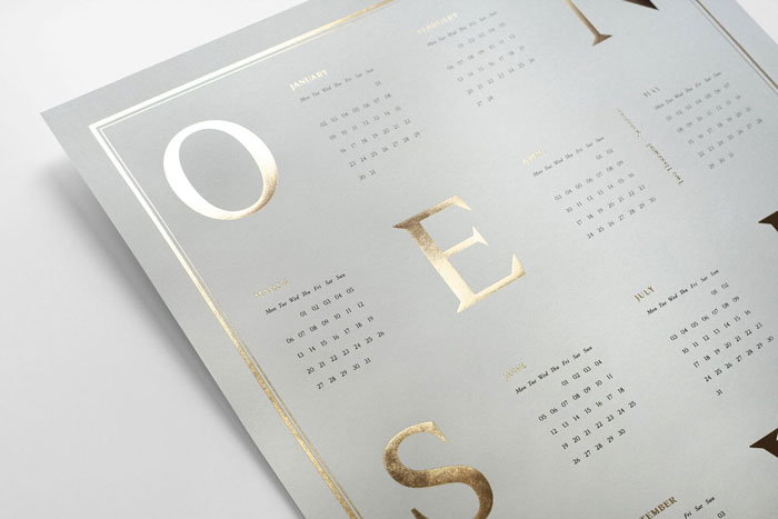 2017-Calendar-by-Kristina-Krogh-01
