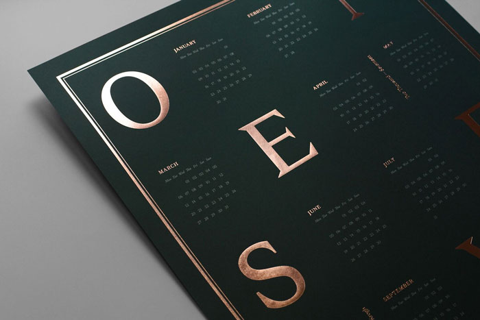 2017-Calendar-by-Kristina-Krogh-03
