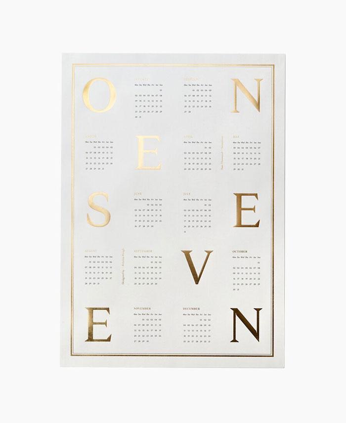 2017-Calendar-by-Kristina-Krogh-05