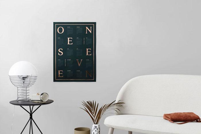 2017-Calendar-by-Kristina-Krogh-06