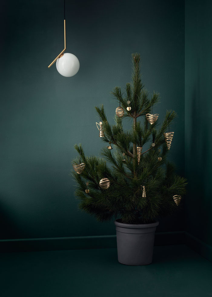 Beautiful-Christmas-Inspiration-from-Stelton-01
