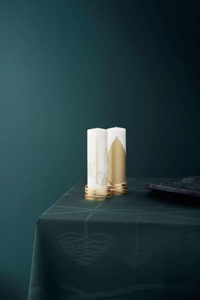 Beautiful-Christmas-Inspiration-from-Stelton-03
