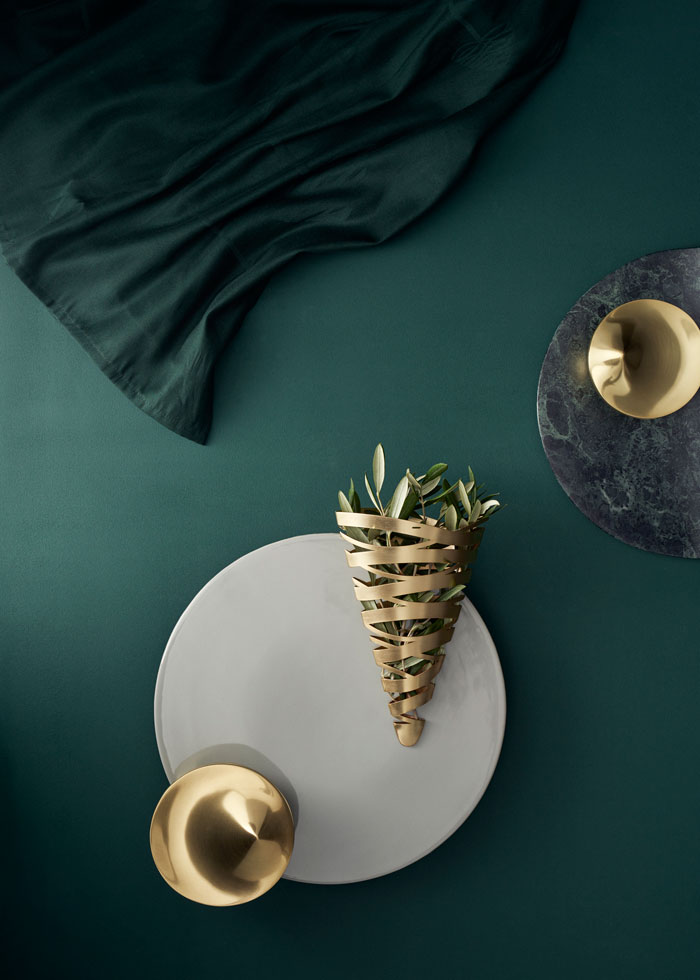 Beautiful-Christmas-Inspiration-from-Stelton-04
