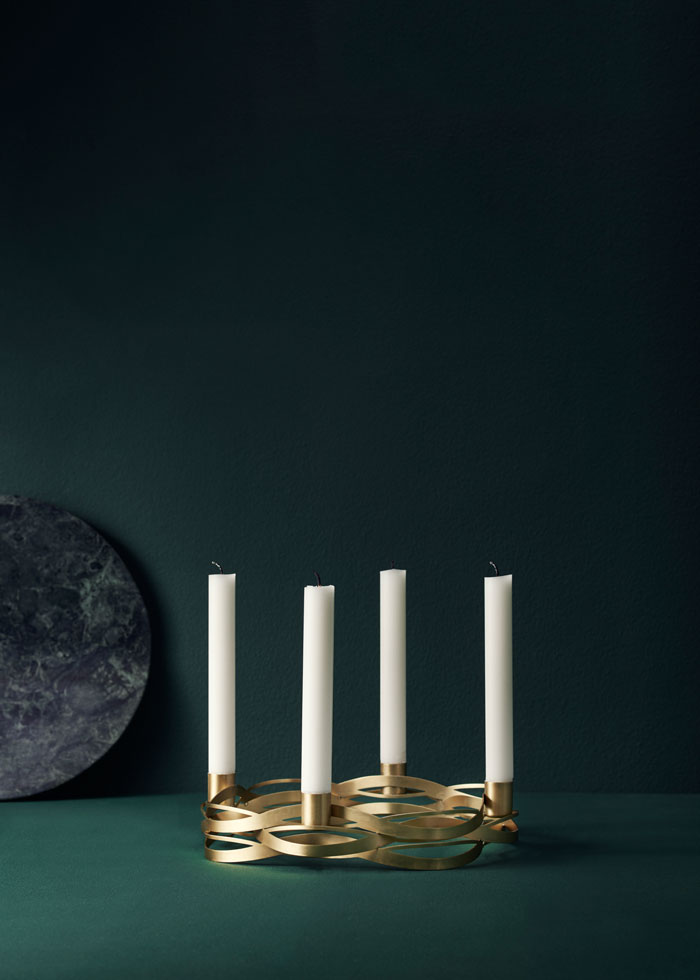 Beautiful-Christmas-Inspiration-from-Stelton-05