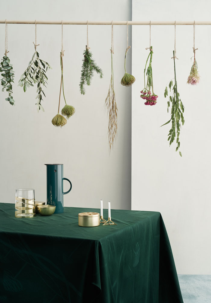 Beautiful-Christmas-Inspiration-from-Stelton-06