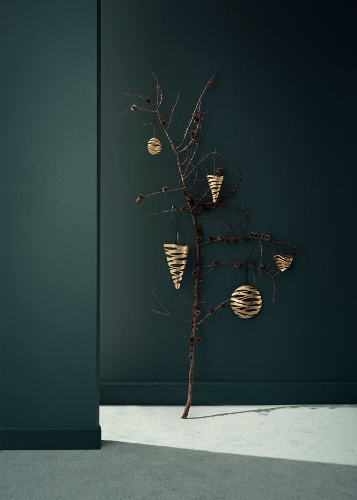 Beautiful-Christmas-Inspiration-from-Stelton-07