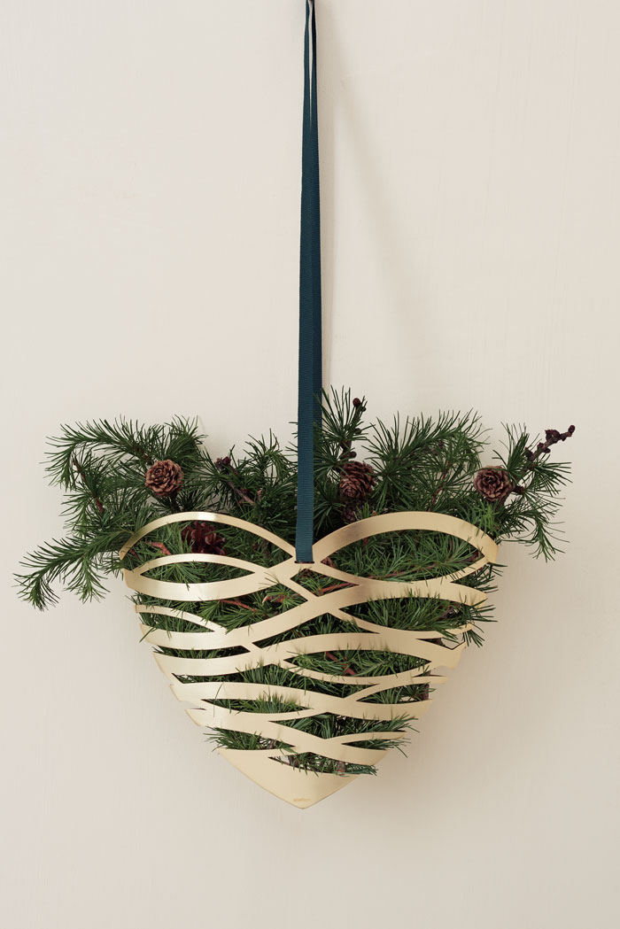 Beautiful-Christmas-Inspiration-from-Stelton-08