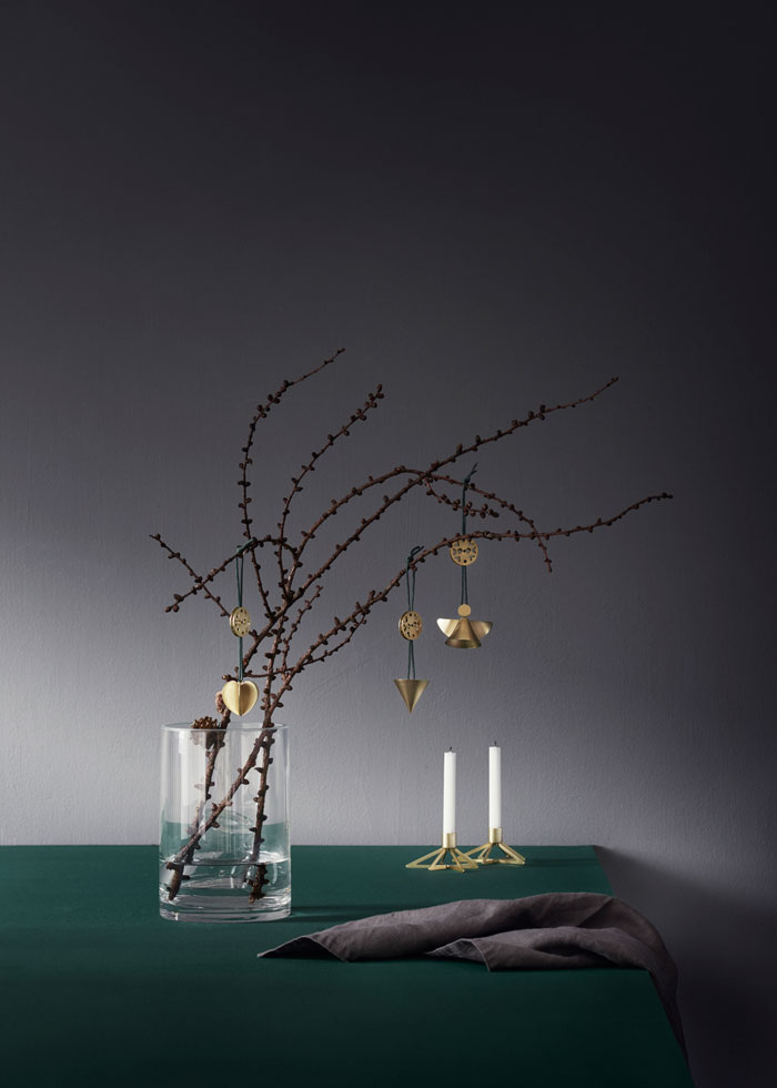 Beautiful-Christmas-Inspiration-from-Stelton-09