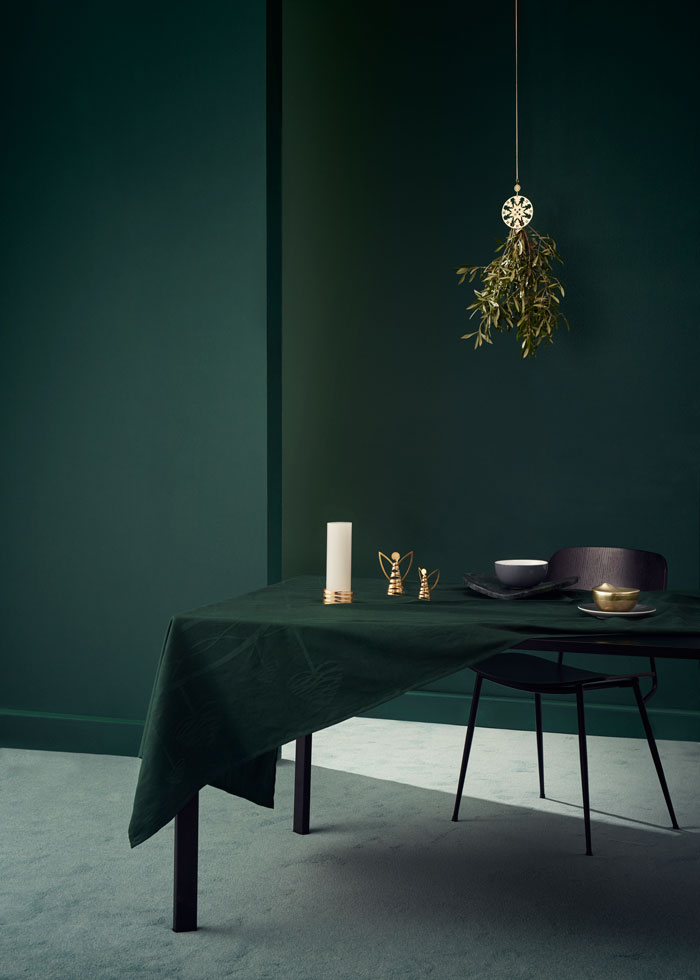 Beautiful-Christmas-Inspiration-from-Stelton-10