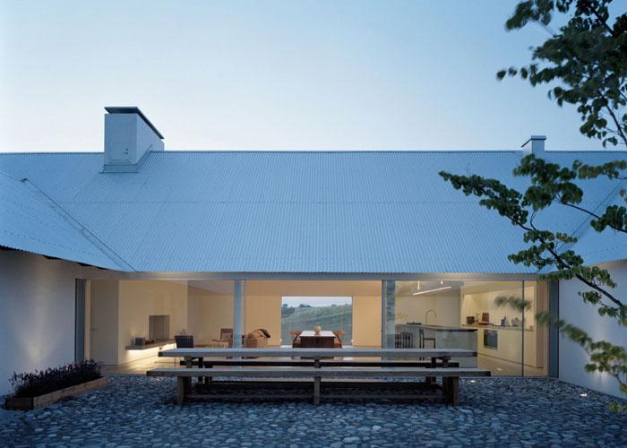 Fantastic-Minimalist-Architectural-Home-02