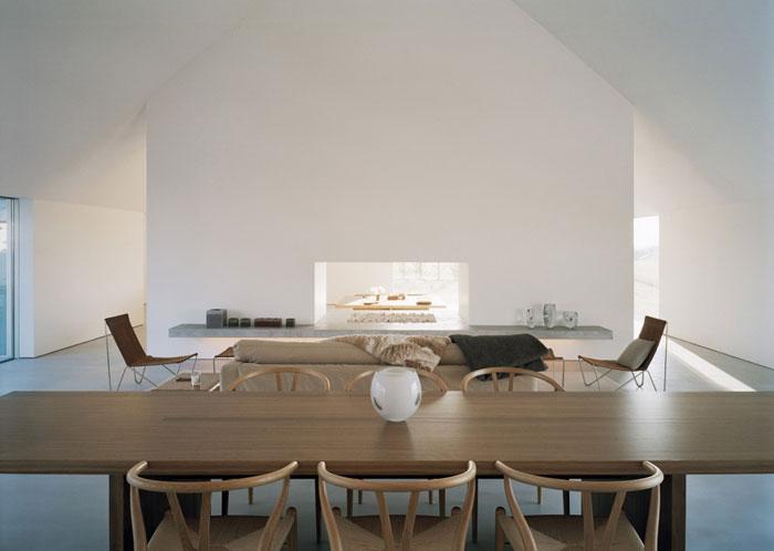 Fantastic-Minimalist-Architectural-Home-04