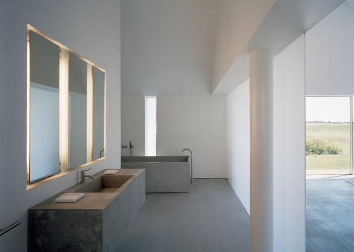 Fantastic-Minimalist-Architectural-Home-05