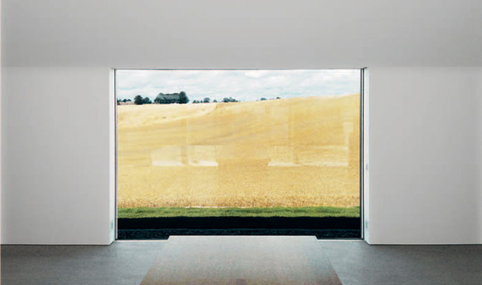 Fantastic-Minimalist-Architectural-Home-06