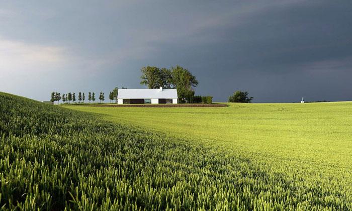 Fantastic-Minimalist-Architectural-Home-09