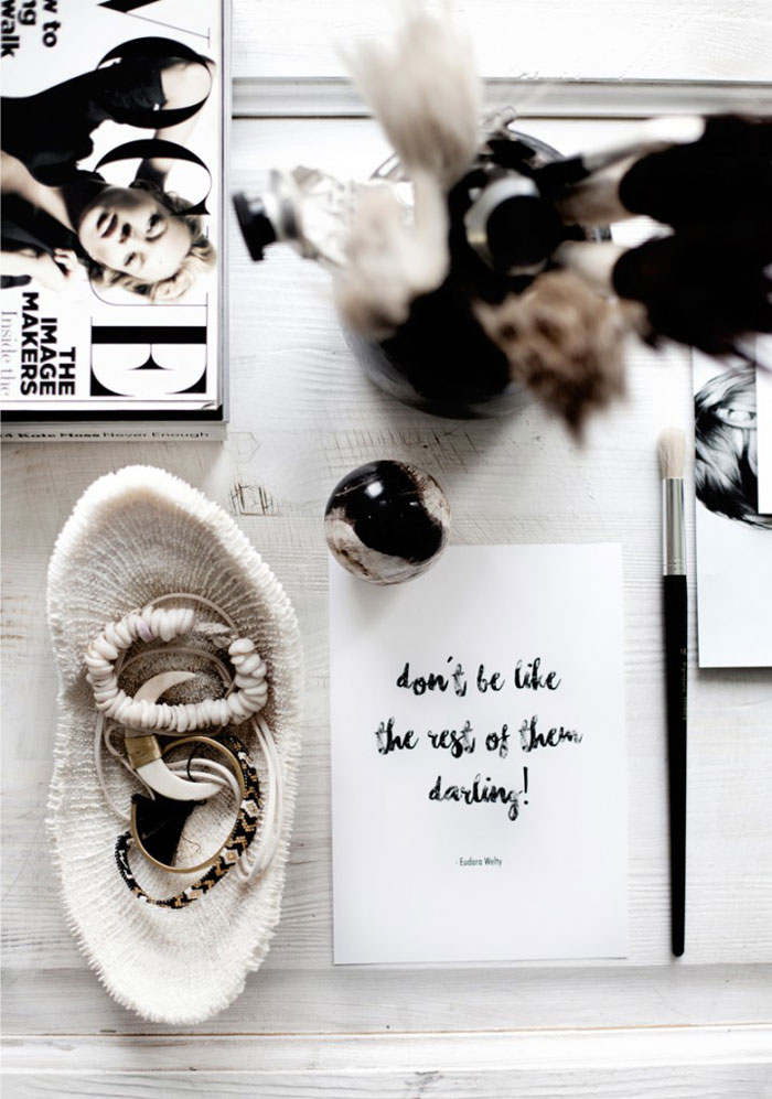 Inspiration-from-Love-Warriors-of-Sweden-03
