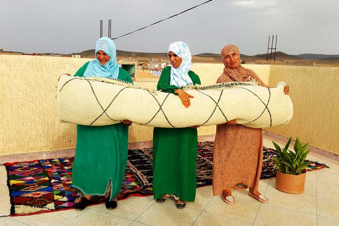 Interview-Nasia-Burnet-Sukhi-Handmade-rugs-02