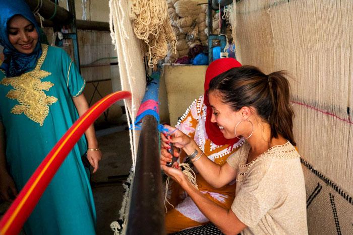 Interview-Nasia-Burnet-Sukhi-Handmade-rugs-03
